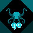 Geometric Octopus Podcast show