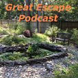 Great Escape Farms podcast show