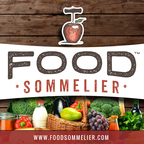 The Food Sommelier Podcast show