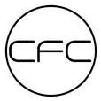 Christian Family Centre Murray Bridge Podcast show
