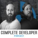 Complete Developer Podcast show