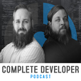 Complete Developer Podcast show