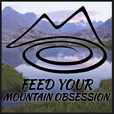 Feed Your Mountain Obsession show