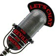 Lets Chat! with Chris Revill show