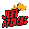 Jeff Attacks! show