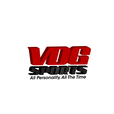 The Show Presented By VDG Sports  show