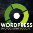 The WordPress Photography Podcast show