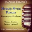 Modern Myths Podcast show