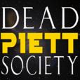 Dead Piett Society show