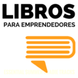 Libros para Emprendedores show