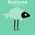 boktorsk's podcast show