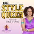The Style Queen show