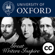Great Writers Inspire show