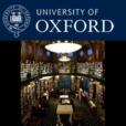 Oxford Union Library Audio Tour show