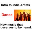 Intro to Indie Artists - Dance show