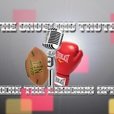 The Grueling Truth show