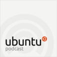 Ubuntu Podcast  show