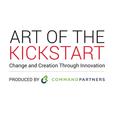 Art of the Kickstart show