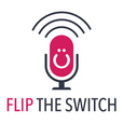 Flip the Switch: Enlightening Conversations With the Brightest Marketing Minds show