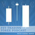FSTTrading Podcast: Forex Trading | Business | Money | Investing show