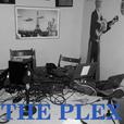 The Plex - Echoplex Media show