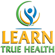 Learn True Health with Ashley James show