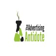 The Advertising Antidote show