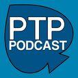 PartTimePoker Podcast show
