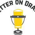 Better on Draft Podcast show