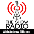The Show Radio: A Video Games Podcast show