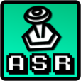 Analog Stick Radio - A Video Game Podcast show
