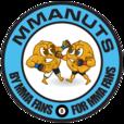 MMANUTS show
