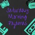 Saturday Morning Pajamas show
