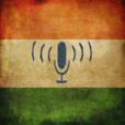 Historical India Podcast show