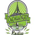SomewhatNerdy Radio show
