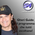 Gheri Guido - il podcast show