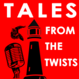 Tales From The Twists - Round the Twist & Captain Planet Recap show