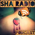 Ша Радио podcast show