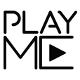 PlayME show
