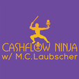 Cashflow Ninja: Financial Education | Investing | Passive Income | Cashflow show