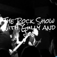 The Rock Show With Gully and Joe show