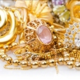 jewelry store cumming show