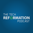 Tech Reformation show