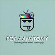 Pop Anatomy show