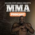 GSMC MMA Podcast show