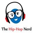 The Hip-Hop Nerd show