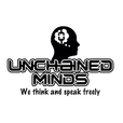 Unchained Minds show