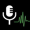 Die Termfrequenz Podcasts  show