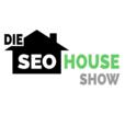 termfrequenzSEO House – termfrequenz show