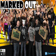 Marked Out! Professional Wrestling Podcast show
